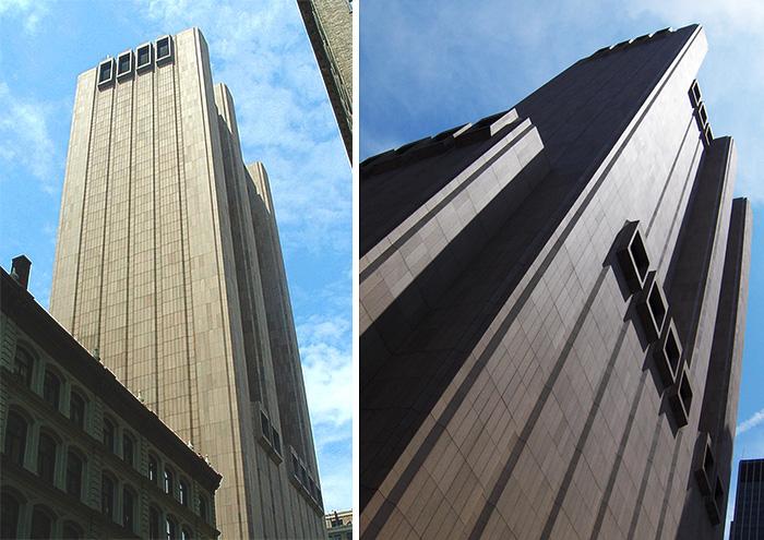 evil-buildings-67-585bc9a617278__700