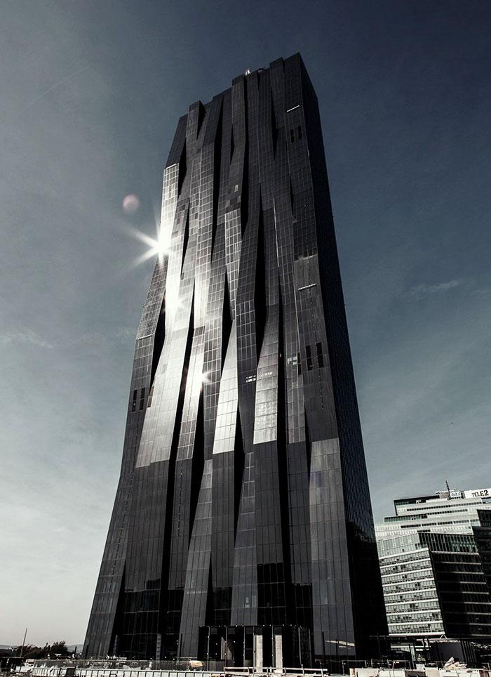 evil-buildings-82-586a42ac5954f__700
