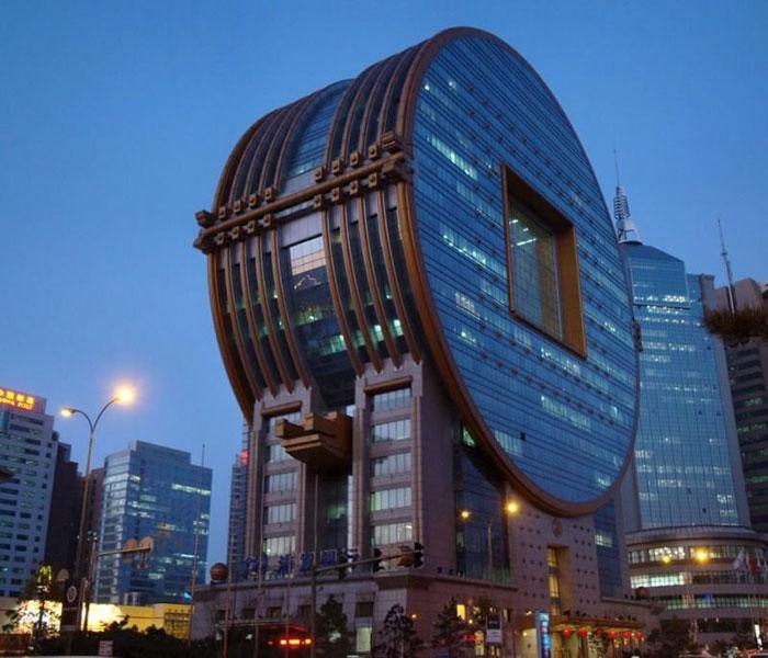 evil-buildings-93-586a5eab45abb__700