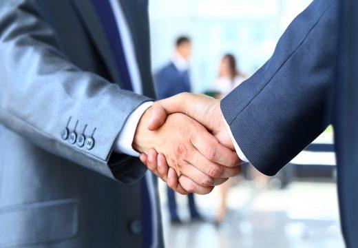 Японски инвеститор влага 45 млн. лева в България