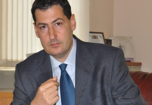 Иван Тотев остава кмет на Пловдив