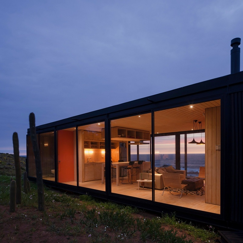 modern-remote-house-1