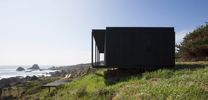 modern-remote-house-2