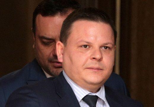 Христо Алексиев: Ще работим за създаване на авиационен ремонтен хъб