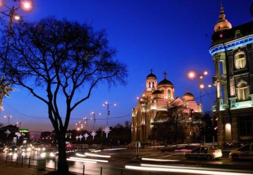 Забраняват строителство върху имоти с културна ценност във Варна