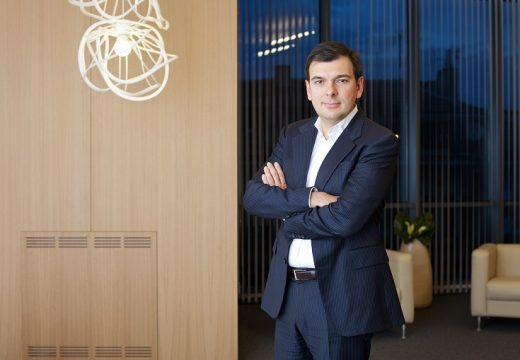 "Weston Growth Capital придобива ""Адванс Експертни Оценки"""