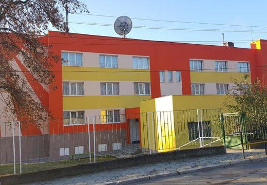 Община Мирково получи номинация от Бизнес Оскарите