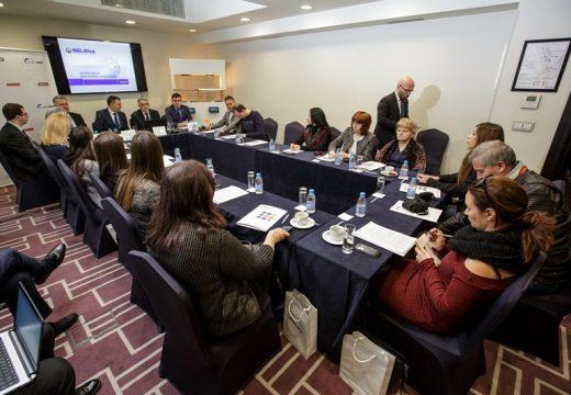 Селена Груп разширява дейността си в България