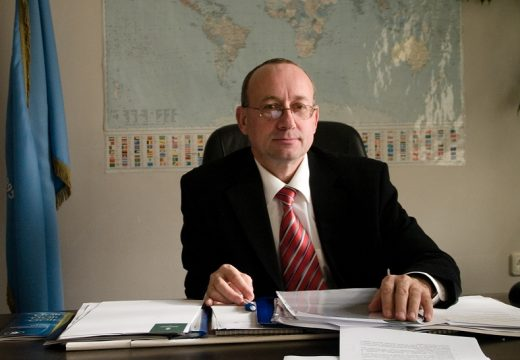 Засилва се интересът на бизнеса за сътрудничество с чужбина