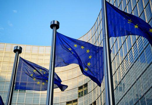 България вече не е с най-нисък данък печалба в ЕС