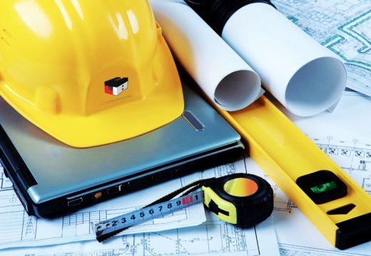 Ръст в строителството на къщи