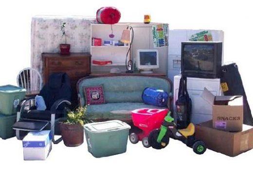20 неща, които да изхвърлим от дома си веднага