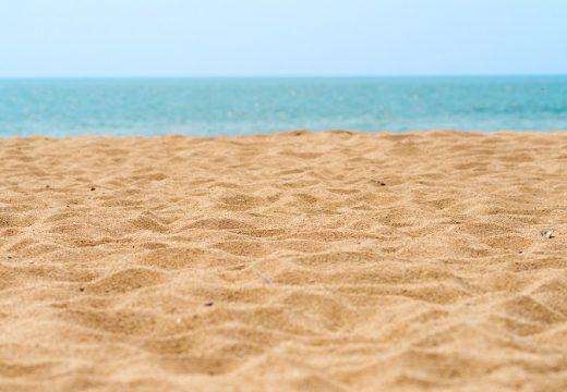Над 130 хил. лв. за наем на Централния плаж във Варна