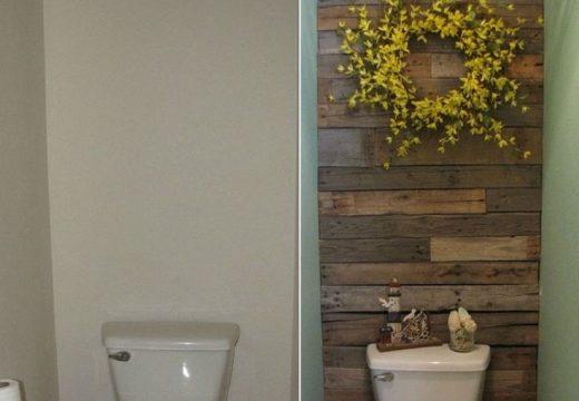 30+ креативни идеи за тоалетната
