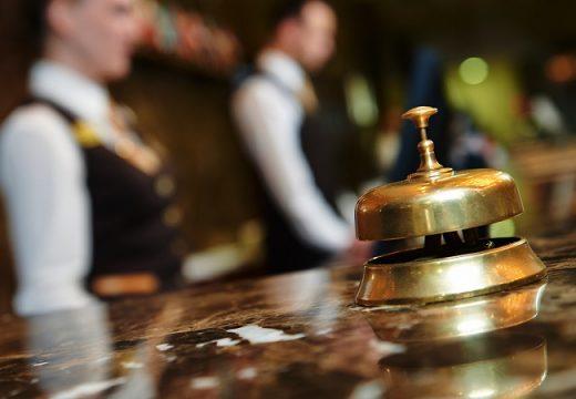 Инвеститорският интерес в хотели расте