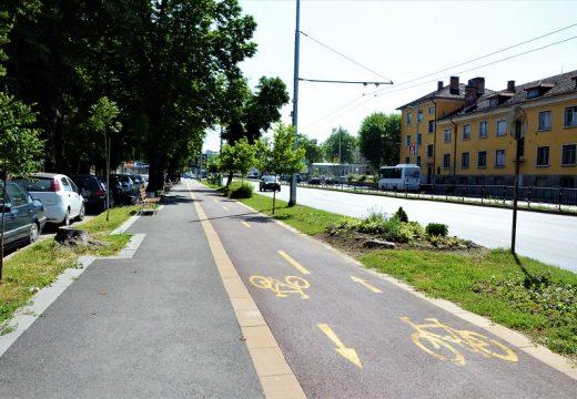 Община Пловдив обяви конкурс за иновативни идеи