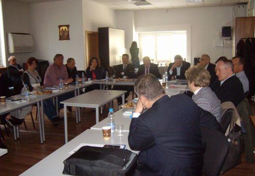 БАИС проведе годишно Общо събрание
