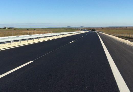 """Нарушения за 51 млн. лева при строежа на АМ """"Марица"""""""