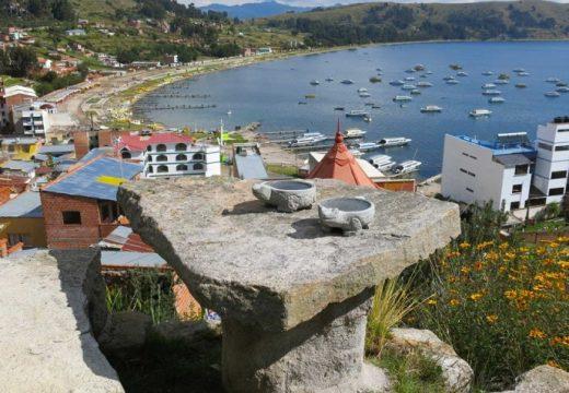 Потопете се в приказния свят на Копакабана