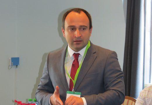 Изграждат център за биотехнология в Пловдив