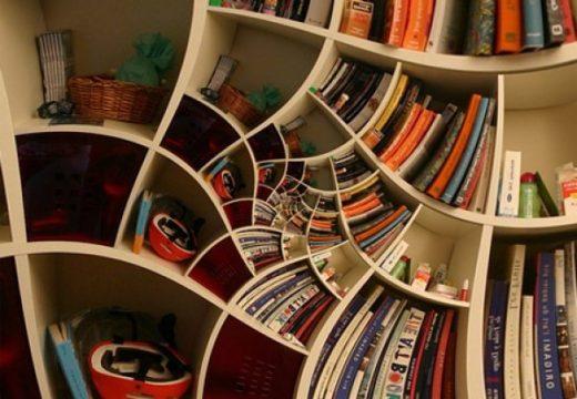 Свежи идеи за любимите ви книги