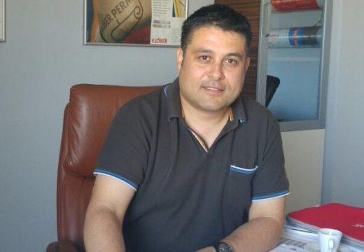 Явор Кубатов: Коминните системи на Schiedel покриват всички БДС и ЕN норми