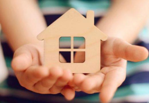 Стабилните цени активизират продавачите на жилища