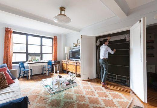 5 тайни за успешен дизайн на мини-пространства