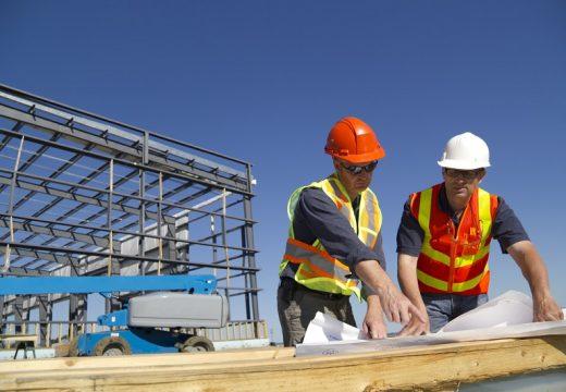 Проверяват фирмите упражняващи строителен надзор