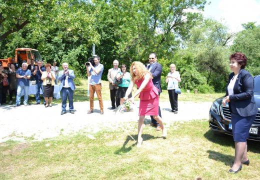 4 млн. лв. за подобряване градската среда в Перник