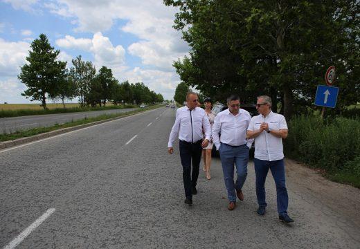 600 млн. евро би струвала магистрала Русе-Велико Търново