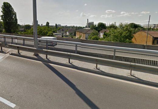 Още пешеходни зони и нови ремонти в София