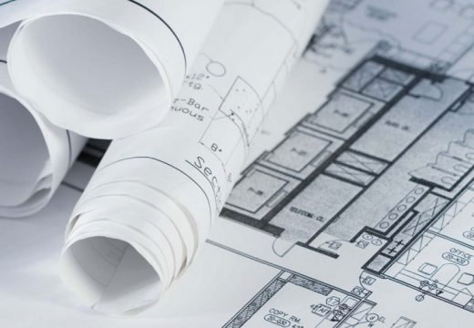 Започва нов архитектурен конкурс