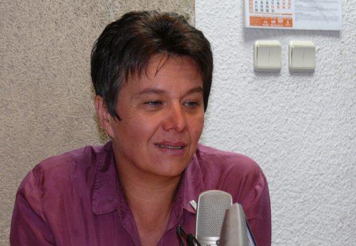 Гена Събева: Аз съм предприемач, не ме плашеше идеята да създам нещо ново