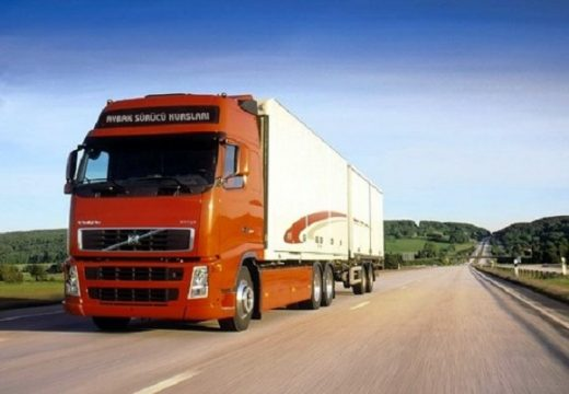 Без тирове по магистралите до 15 септември