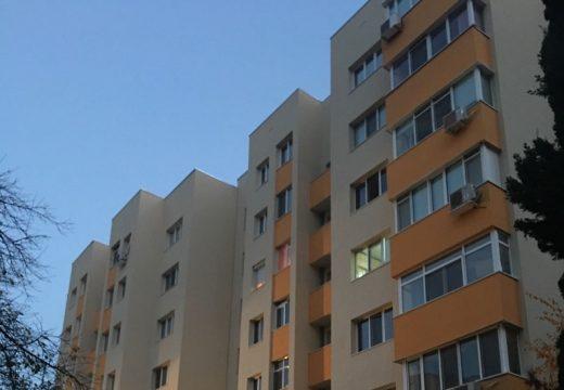 70% от санираните блокове имат съмнителна изолация