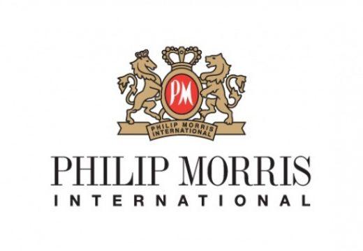 Филип Mорис Интернешънъл инвестира 490 милиона евро Румъния