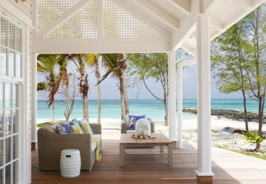 10 от най-скъпите хотелски стаи с най-невероятни гледки