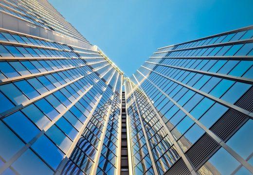 Ерата на нулево-енергийните сгради