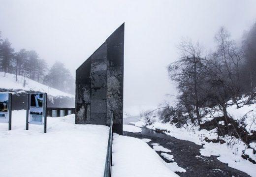 Съвременният храм – тоалетната!