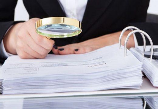 БСК предупреждава родните фирми за измамници