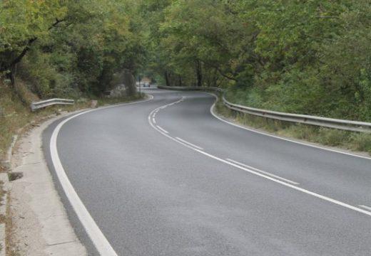 АПИ планира ремонти на малките пътища в Кресненското дефиле