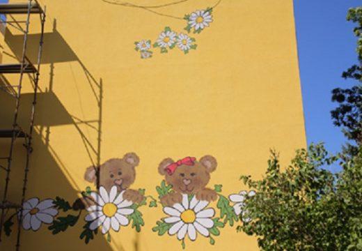 Ремонтират 44 училища и детски градини в София