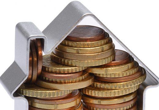 Има ли опасност за имотния пазар?