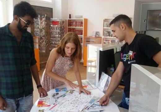 50% ръст на туристите по музеите в Пловдив