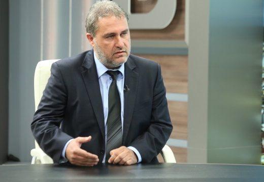 Министър Банов : Ремонтът на НДК ще бъде завършен в срок