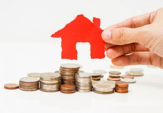 Нараства броят на необитаваните жилища в София