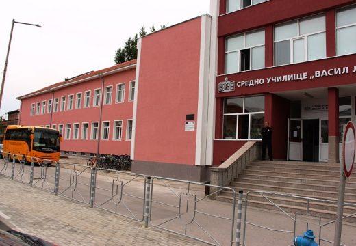 Още ремонтирани училища вече приемат ученици