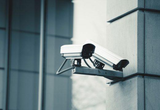 Още 244 камери по пътищата в столицата
