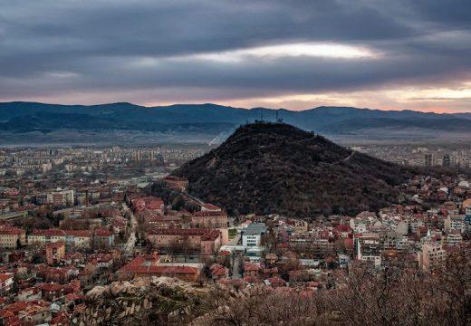 50% повече сделки с нови жилища в Пловдив